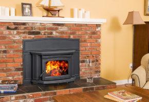 alderlea-fireplace-insert-t5