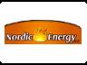 Nordik Energy